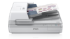 Epson WorkForce DS-60000N Document Scanner